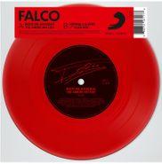"""Falco, Rock Me Amadeus [Black Friday] (7"""")"""