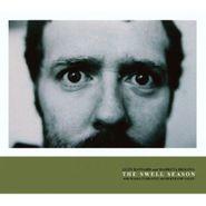 Glen Hansard, The Swell Season (CD)