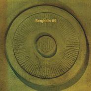 "Various Artists, Berghain 09 (12"")"