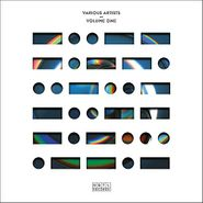 """Various Artists, Volume One (12"""")"""
