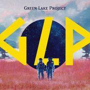 Green Lake Project, GLP (CD)
