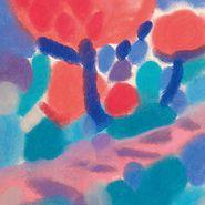 """Superpitcher, Sketch Of Japan (12"""")"""