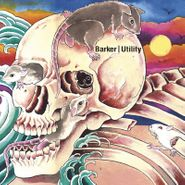 Barker, Utility (CD)