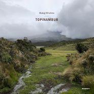 "Robag Wruhme, Topinambur (12"")"