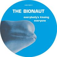 The Bionaut, Everybody's Kissing Everyone [Record Store Day] (LP)