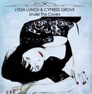 Lydia Lunch, Under The Covers (LP)
