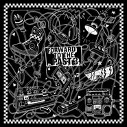 "Various Artists, Forward To The Past 3: EP 2 (12"")"