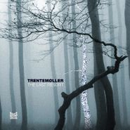 Trentemøller, The Last Resort (3LP)
