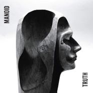 Manoid, Truth (LP)
