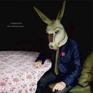 Tindersticks, The Waiting Room [Clear Vinyl] (LP)