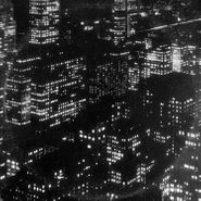 Timber Timbre, Sincerely, Future Pollution (CD)