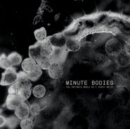 Tindersticks, Minute Bodies: The Intimate World Of F. Percy Smith [CD/DVD] (CD)