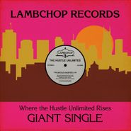 "Lambchop, The Hustle Unlimited / When You Were Mine (12"")"