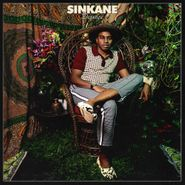 Sinkane, Dépaysé [Orange Vinyl] (LP)