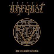 Urfaust, The Constellatory Practice (CD)