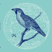 "Genius Of Time, Peace Bird EP (12"")"