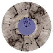 """Mathimidori, Yosago EP (12"""")"""