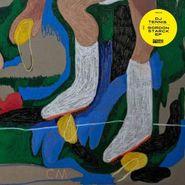 "DJ Tennis, Gordon Starck EP (12"")"