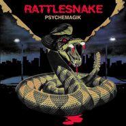 """Psychemagik, Rattlesnake (12"""")"""