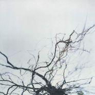 Yutaka Hirose, Nova & 4 (LP)