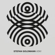 Stefan Goldmann, Veiki (CD)