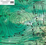 Inoyamaland, Danzindan-Pojidon (LP)