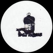 """Kornél Kovács, Stockholm Marathon Remixes (12"""")"""