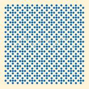 Various Artists, Dots & Pearls 6 (LP)
