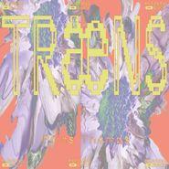 Prins Thomas, Traens (LP)