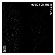 Various Artists, Music For The NAACP (LP)
