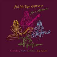 Ash Ra Tempel, Live In Melbourne (LP)