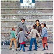 Donny Hathaway, Everything Is Everything (LP)
