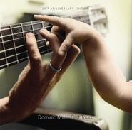 Dominic Miller, First Touch [20th Anniversary Edition](LP)
