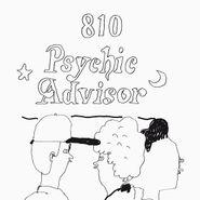 "Various Artists, Psychic Advisor (12"")"