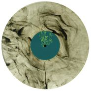 """French Touch, French Touch 2 EP (12"""")"""