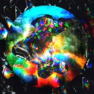 "Aera, Two Planets EP (12"")"