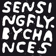 "STL, Sensing Fly-By Chances (12"")"