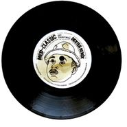 "MED, Classic [Dexter Remix] (7"")"