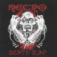 Necro, Death Rap [Bonus Tracks] (LP)