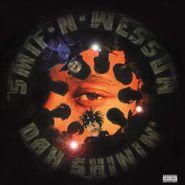 Smif-N-Wessun, Dah Shinin' (LP)