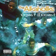 Tha Alkaholiks, Coast II Coast (LP)