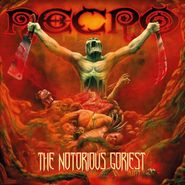 Necro, The Notorious Goriest (LP)