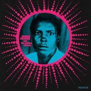 Hamad Kalkaba & The Golden Sounds, Hamad Kalkaba & The Golden Sounds (LP)