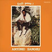Antonio Sanches, Buli Povo! [Record Store Day] (LP)
