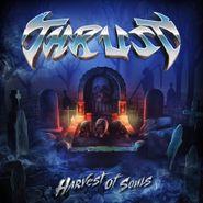 Thrust, Harvest Of Souls (CD)
