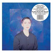 Midori Takada, Lunar Cruise (LP)