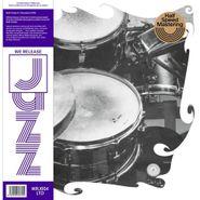 Stuff Combe, Stuff Combe 5 + Percussion (LP)