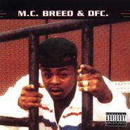 MC Breed, MC Breed & DFC (LP)