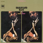 Charles Lloyd, Of Course Of Course [Bonus Track] [Japanese Import] (CD)