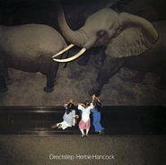 Herbie Hancock, Directstep [Japanese Import] (CD)
